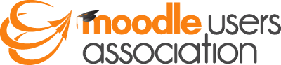 Moodle Association