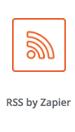 zapier_rss
