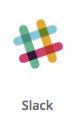 zapier_slack